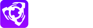 Local SEO Company Logo