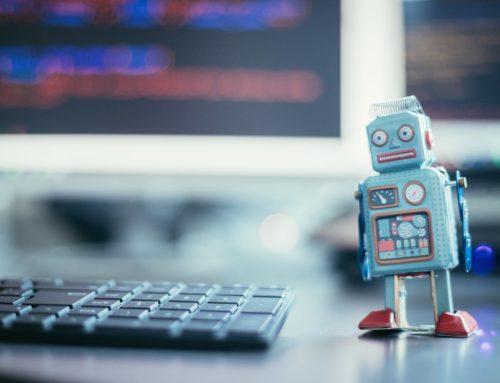 How To Fix a Broken robots.txt File in WordPress